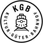 kgblangenberg